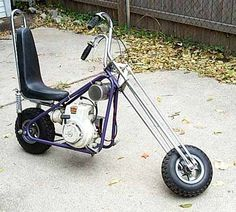 80 best mini bikes images on pinterest mini bike minibike and