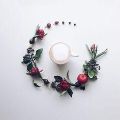 花のある暮らし チューリップテタテタ チューリップ tulip - Instagram(インスタグラム)の画像・動画