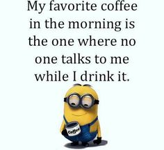 Funny Minion quotes gallery of the hour (08:26:00 AM, Thursday 25, February 2016 PST) – 10 pics