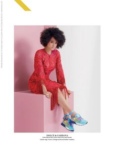 Nathalie Emmanuel for US InStyle (April 2015) photo shoot by Maurizio Bavutti  #AdaKokosar #DarleneJacobs #InStyle(US) #MaurizioBavutti #MichaelLong #NathalieEmmanuel See full set - http://celebsvenue.com/nathalie-emmanuel-for-us-instyle-april-2015-photo-shoot-by-maurizio-bavutti/