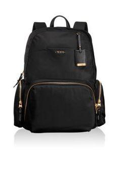 16 Best Women s Shoulder Bags images  87fee308f0099