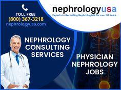 31 Best Nephrology Jobs images in 2019