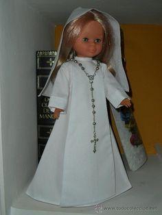 Del rosario