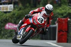 Guy Martin, Motorcycle Racers, Grand Prix, Bike, Guys, Le Mans, Heavenly, Vehicles, Motorcycles