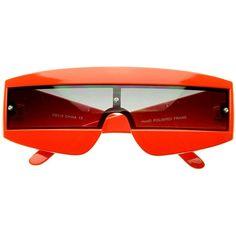 81fcc4932b1 Now  14 - Shop this and similar ZeroUV sunglasses - • description •  measurements • colorful