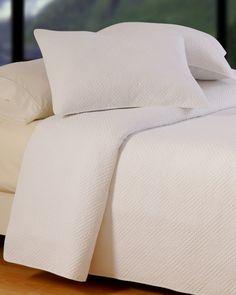 Hampton Decorative Pillow