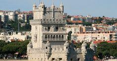 Lisboa, destino de referencia en otoño - http://www.absolutlisboa.com/lisboa-destino-de-referencia-en-otono/