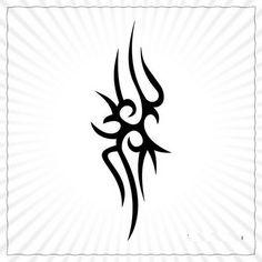Cool Gemini Tattoo | Gemini Tattoos Design Sketch
