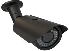 1200 linii Best Home Security Camera, Night Vision, Exterior, Outdoor Rooms