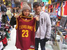 【大阪店】2015.01.19 フィリピンから旅行中に来ていただきました!ナイスカップルです(^^♪スナップありがとうございます!☆