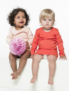 Gugguu, kids fashion, kids style, dress, summer style, pastel clothes, kids clothes, girls style, boys style