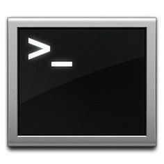20 Useful Terminal Commands and Tools that you May Need in Ubuntu/Linux Mint
