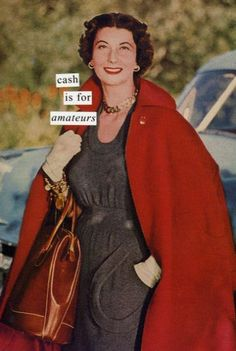 Anne Taintor 8 by surenka, via Flickr