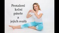 Namaste, Beautiful Figure, Pain Management, Chronic Pain, Pain Relief, Diabetes, Bodybuilding, Health Fitness, Exercise
