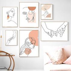 Simple Wall Art, Diy Wall Art, Modern Wall Art, Simple Canvas Paintings, Diy Canvas Art, Abstract Paintings, Living Room Pictures, Wall Pictures, Painting Pictures