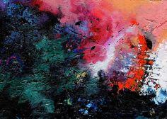 James Blake — Retrograde [Listen] Melissa S McCracken