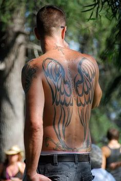 angel-wings-guy-back-tattoo 7_zpsb8268b1b.jpg