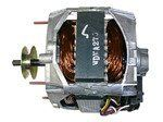 Maytag Washer Motor 21001950 by Maytag. $82.37. Whirlpool WHIRLPOOL 21001950 WASHER 2 SPEED MOTOR AND PULLEY