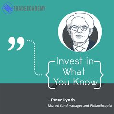 Investing is like a roller coaster, it has ups and downs. So, to keep yourself together in the ride, take Peter Lynch's suggestion in mind. Ups And Downs, Roller Coaster, Lynch, Daily Quotes, Investing, Motivational Quotes, Mindfulness, Memes, Daily Qoutes