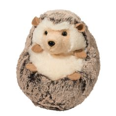 Douglas Spunky Hedgehog Large