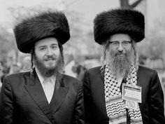 Rabbi's