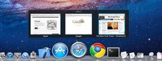 15 really useful apps for Mac
