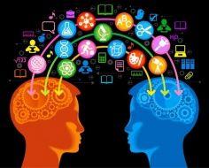 Neuromarketing.Traditioneel gaat marketing uit van mensen die rationeel denken en beslissen. Marketingacties richten zich dan ook vaak op het moderne brein en slaan daarmee de plank mis. Want mensen zijn geen rationeel denkende wezens, maar emotiegedreven en instinctief handelende wezens. #Marketingacties moeten zich dan ook veel meer op het oerbrein richten omdat daar de slag om de klant gewonnen wordt http://workingservice.nl/