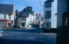 Thomas E. 2433 on eHive North Devon, Walking, Street View, England, Museum, Architecture, Arquitetura, Walks, English
