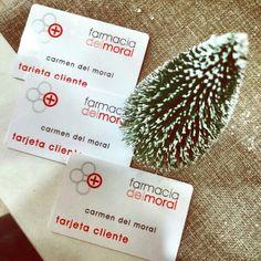 Farmacia Carmen del Moral, Vecindario, Gran Canaria