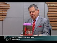 PHA expõe a Globo a Minas