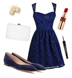 """Untitled #409"" by cupcakes077 ❤ liked on Polyvore"