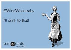 Load up for #winewednedsay, save $15 for the next 24 hours using VINO as your discount code, vinovinonline.com/?utm_content=buffer6f668&utm_medium=social&utm_source=pinterest.com&utm_campaign=buffer