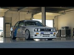 Norwegian BMW meet at Rudskogen Motorpark. Bmw, Youtube, Youtubers, Youtube Movies