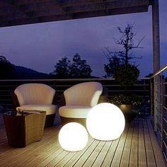 Nice Mooie lampen Moonlight Bollamp mm