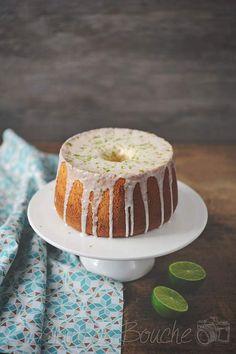 J'ai depuis un moment un moule à Angel cake et Chiffon cake (moule à cheminée et possédant 3 ou 4 pieds) mais je ne l'avais jamais utilisé. Je voulais testé, d'où l'achat du moule mais d'un autre côté ces gâteaux ne m'attiraient pas plus que ça. Et je...