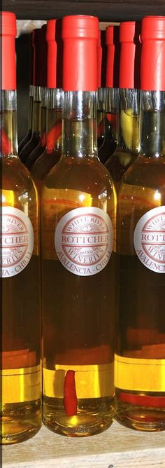 Website Client Photography Services - Rottcher Wineries @ Casterbridge Wellness Centre White River