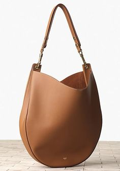 e6f77d5b9266 Hobo bags are hot this season! The Cline New Tan Camel Hobo Bag is a top 10  member favorite on Tradesy.