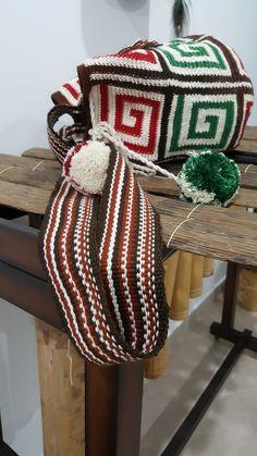 Alba, Christmas Ornaments, Holiday Decor, Home Decor, Candles, Sevilla, Backpacks, Decoration Home, Room Decor