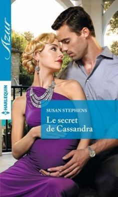 Buy Le secret de Cassandra by Susan Stephens and Read this Book on Kobo's Free Apps. Discover Kobo's Vast Collection of Ebooks and Audiobooks Today - Over 4 Million Titles! Japan Image, Recorded Books, My Books, Audiobooks, Novels, This Book, Reading, Collection, Simple