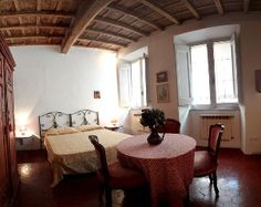 Centro Storico (old Rome) Apartment Rental: Elegant Apartment In The Hearth Of Rome Near Piazza Navona And Vaticano   HomeAway