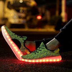 Adidas Yezi sply, Men's Fashion, Men's Footwear on Carousell