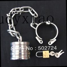 53.25$  Watch here - http://ali16r.worldwells.pw/go.php?t=1637673307 - Penis Cock Charm Pendant Sex Gear for Men Adult Sex Products Pleasure Toys