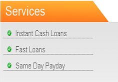 Payday loans in abbotsford bc picture 4