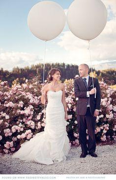 modern-white-blue-farm wedding