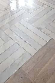 Image result for hardwood floor border ideas