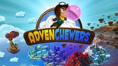 Warner Bros have today released a brand new game for iPhone and iPad devices called AdvenChewers. In AdvenChewers, players use the mighty po. News Games, Video Games, The Inventors, Warner Bros, Animation, Entertaining, Make It Yourself, Ipad, Iphone