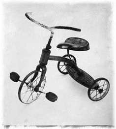 See some of our best art events http://www.whatsonincapetown.com/at-a-glance-cape-town-art/. Stephen Inngs, tricycle, hand painted silver gelatin emulsion on paper. Photography Exhibition, Point Of View, Gelatin, Tricycle, Cape Town, Cool Art, Jello, Jello Gelatin