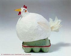 anna laura cantone / egg carton / alaura023.jpg 648×516 pixels