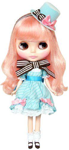 "Blythe Doll Shop Limited Neo Blythe ""Coco Colette"" (japan import) Blythe http://www.amazon.com/dp/B008DRIVWG/ref=cm_sw_r_pi_dp_6Un9tb1FDDBMC"
