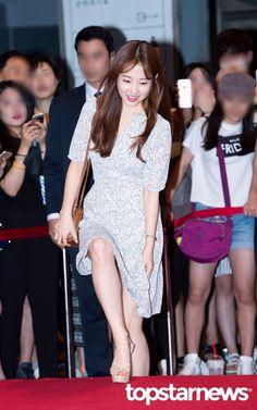 [HD포토] 박보영 러블리의 끝판왕 #topstarnews
